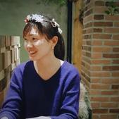 Fuji Flower Cafe 107.1.31:8.jpg