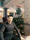 貳樓+華山文創 106.12.2:2.聖誕節快到囉~~.jpg