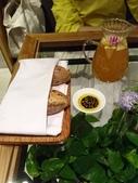 Fuji Flower Cafe 107.1.31:10.餐前麵包.jpg