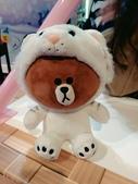 101冰雪奇緣嘉年華 106.12.21:21.白獅熊大.jpg