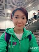 公館~陽光橋 106.11.5:2.jpg