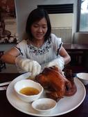 蘇澳一日遊 107.7.21:甕窯雞