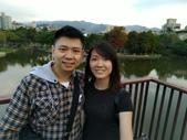 大湖公園 107.11.11: