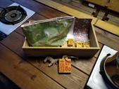 金山風車house 108.8.2~3:迎客禮-可愛的手提袋+好吃的地瓜酥