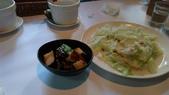 宏晟菇業休閒園區 106.12.24:11.好吃的雞湯.豆干.高麗菜.jpg
