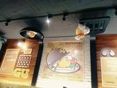 蛋黃哥餐廳 107.1.16:9.jpg