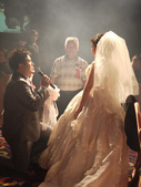 丰結婚101.5.19:1346261049.jpg