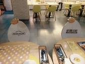蛋黃哥餐廳 107.1.16:11.jpg