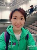 公館~陽光橋 106.11.5:1.公館站等新鴻.jpg