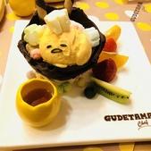 蛋黃哥餐廳 107.1.16:22.甜點.jpg