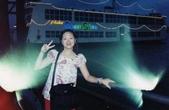 普吉島畢業旅行(93.6.30~7.4):夜遊安達曼