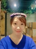 Fuji Flower Cafe 107.1.31:9.jpg