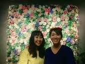 Fuji Flower Cafe 107.1.31:13.花牆.jpg