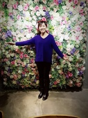 Fuji Flower Cafe 107.1.31:15.jpg