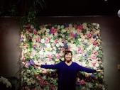 Fuji Flower Cafe 107.1.31:16.jpg