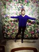 Fuji Flower Cafe 107.1.31:14.jpg