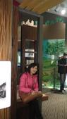 蘭陽博物館+冬山車站100.12.31: