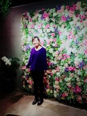 Fuji Flower Cafe 107.1.31:18.jpg