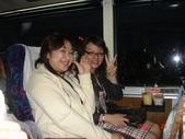 日本九州之行95.5.25-29:凌晨5點多的國光號