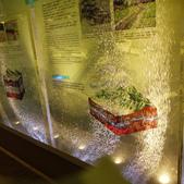 蘭陽博物館+冬山車站100.12.31:溫泉