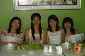 普吉島畢業旅行(93.6.30~7.4):餐廳一景