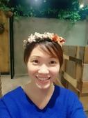 Fuji Flower Cafe 107.1.31:3.jpg