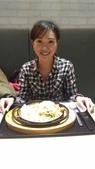 媽65歲生日 107.1.1:4.鐵板雞柳飯.jpg