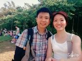 青青草原+新竹城隍廟 106.8.5:19.jpg