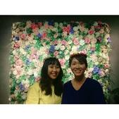 Fuji Flower Cafe 107.1.31:相簿封面