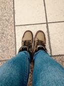 媽65歲生日 107.1.1:6.人生第一雙登山鞋.jpg