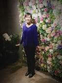 Fuji Flower Cafe 107.1.31:17.jpg