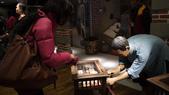 蘭陽博物館+冬山車站100.12.31:老闆,我要一碗粉圓