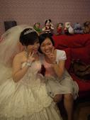 丰結婚101.5.19:1346261031.jpg