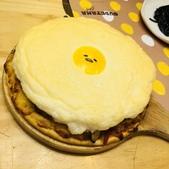 蛋黃哥餐廳 107.1.16:21.披薩.jpg