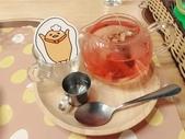 蛋黃哥餐廳 107.1.16:16.野莓果茶.jpg