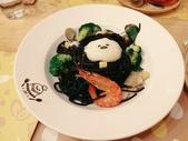 蛋黃哥餐廳 107.1.16:17.墨魚海鮮麵.jpg
