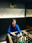 Fuji Flower Cafe 107.1.31:2.jpg