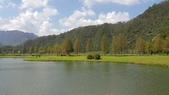宜蘭行(佑.珮)  104.10.17~18:蜊埤湖