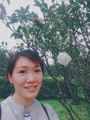 陽明山花季 107.3.3:10.jpg