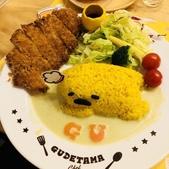 蛋黃哥餐廳 107.1.16:20.綠咖哩豬排飯.jpg