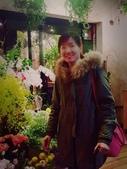 Fuji Flower Cafe 107.1.31:20.jpg