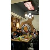 蛋黃哥餐廳 107.1.16:相簿封面