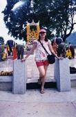 普吉島畢業旅行(93.6.30~7.4):
