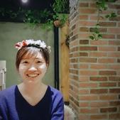 Fuji Flower Cafe 107.1.31:6.jpg