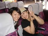日本九州之行95.5.25-29:博多運河城