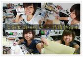 瞳畫  -  作品明信片  訂購熱銷中:1865358131.jpg