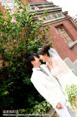 【婚紗攝影】 嫁給我吧!:1018067584.jpg