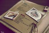 戀上老宅咖啡館 【台中‧肆號寓所 】:1314012451.jpg