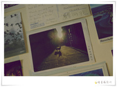 女同故事 / 環島預告【 傳遞幸福能量 】(請鎖定網誌消息):1842539488.jpg