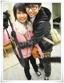 * 幻 & 晴 * love story:1026657083.jpg